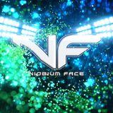 Niobium Face - ÖVBass teaser Mix1