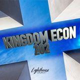 KINGDOM ECON 202 - Pt.1