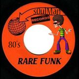 De:jay Funk 80zzz