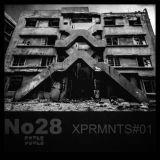 XPRMNTS#01