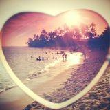 Dj Enka Love Summer Vol.2