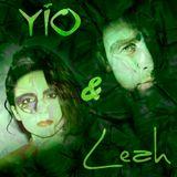Sergio Schnitzler aka Yio ft Lea Rossetti - Mix 001