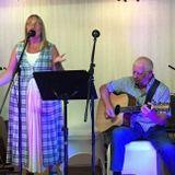 The Friday Alternative - 10-Nov-2017 - part 4 - The Acoustic Hour - Symons