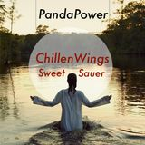 ChillenWings Sweet-Sauer