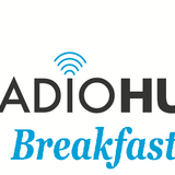 Radio Hud Breakfast - Wednesday 30th October 2013 - Alex Humphries & Sean Wright