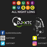 House Music All Night Long - Classic House