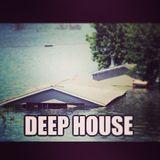 LukSpy - Fuck Off 10 (Deep House / House) (mix/set)