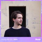Discogs Mix 076 - Noha