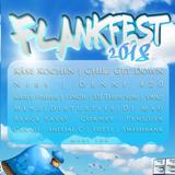 Flankfest 2018