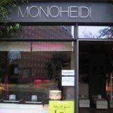 alex valera - live@monoheidi