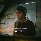 Arutani - trndmsk Future Stars #26
