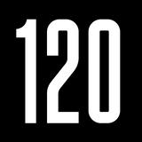 Duvet Rustling Jazz #120 - AlanMcK on Back2BackFM