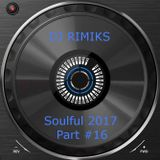 Best of Soulful 2017 - #16