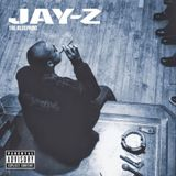 Classic Album Review: Jay-Z- The Blueprint ft Will