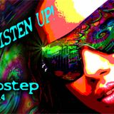 Dubstep for August 2014