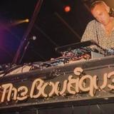 14 06 2008 - Fatboy Slim Live @ The Boutique, 1998, ZebraMix, Virgin Radio [FRANCE]
