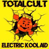 Electric Kool Aid