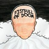 Fistful of DOOM Vol. 50