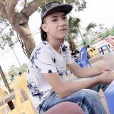 ✈️ Cho Em Hít 1 Like ✈️