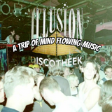 Illusion Mega House  'A Trip Of Mind Flowing Music'