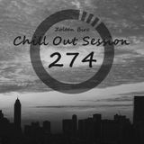 Chill Out Session 274