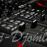 Dj-Djomlaa #1
