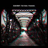 Trains Promo Mixtape 2015