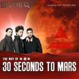 30 SECONDS TO MARS - THE WAY MIX