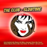 The Club - Slowtime 2