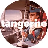 Tangerine 08