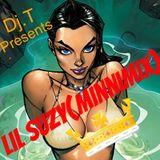 Lil Susy (Minnimix)Presented by Dj.T