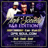 R&B - FUNK & SOUL SHOW 24/7 R&B VIBE ON DPSsoul.COM MARCH 24, 2016 P.T. 1
