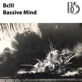 BcIII - Bassive Mind 6/16/2012