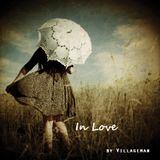 Villageman - In Love 14.02.2012