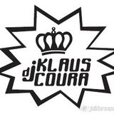 TRAP AND HIPHOP DJKLAUS 1