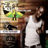 Tally Phoenix from the Ash Mixtape 2014 by DjLady Freementally