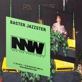 Baster Jazzster - 21st June 2019
