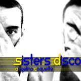 Sisters Disco (DJ Angelino Coquette)