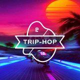L'éventail Tɽip-Hop #15