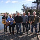 Maui Celtic Show '18 - The Irish Rovers members' picks - October 21st - #222