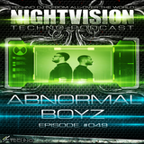 49_abnormal_boyz_-_nightvision_techno_podcast_49_pt4