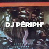 Périph • Vinyl set • LeMellotron.com