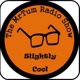 The MrTum Radio Show Freeform Chaos