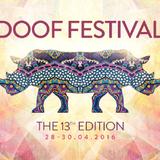 Cosmic Deva - LIVE @ DOOF Festival - Sea Of Gallilee - ISRAEL - Progressive Psychill
