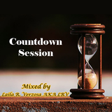 COUNTDOWN SESSION