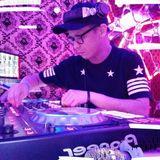 Singapore Envy Club Mandopop 2018 Ep1
