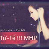 nonstop - vietmix -  72 phut tam trang -(151.8MB ) MHP