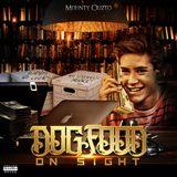 MountyCrizto - DOGFOOD ON SIGHT (Full Mixtape)
