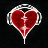 DJ Pinoy Boy - Cupids Arrow PiNoYMiXX