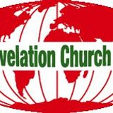 The Revelation Church Of God - The Holy Spirit Our Spiritual Qualification